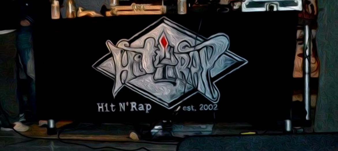 Hit & RAP